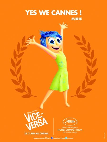 inside-out-french-poster-joy