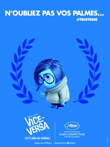 inside-out-french-poster-sadness