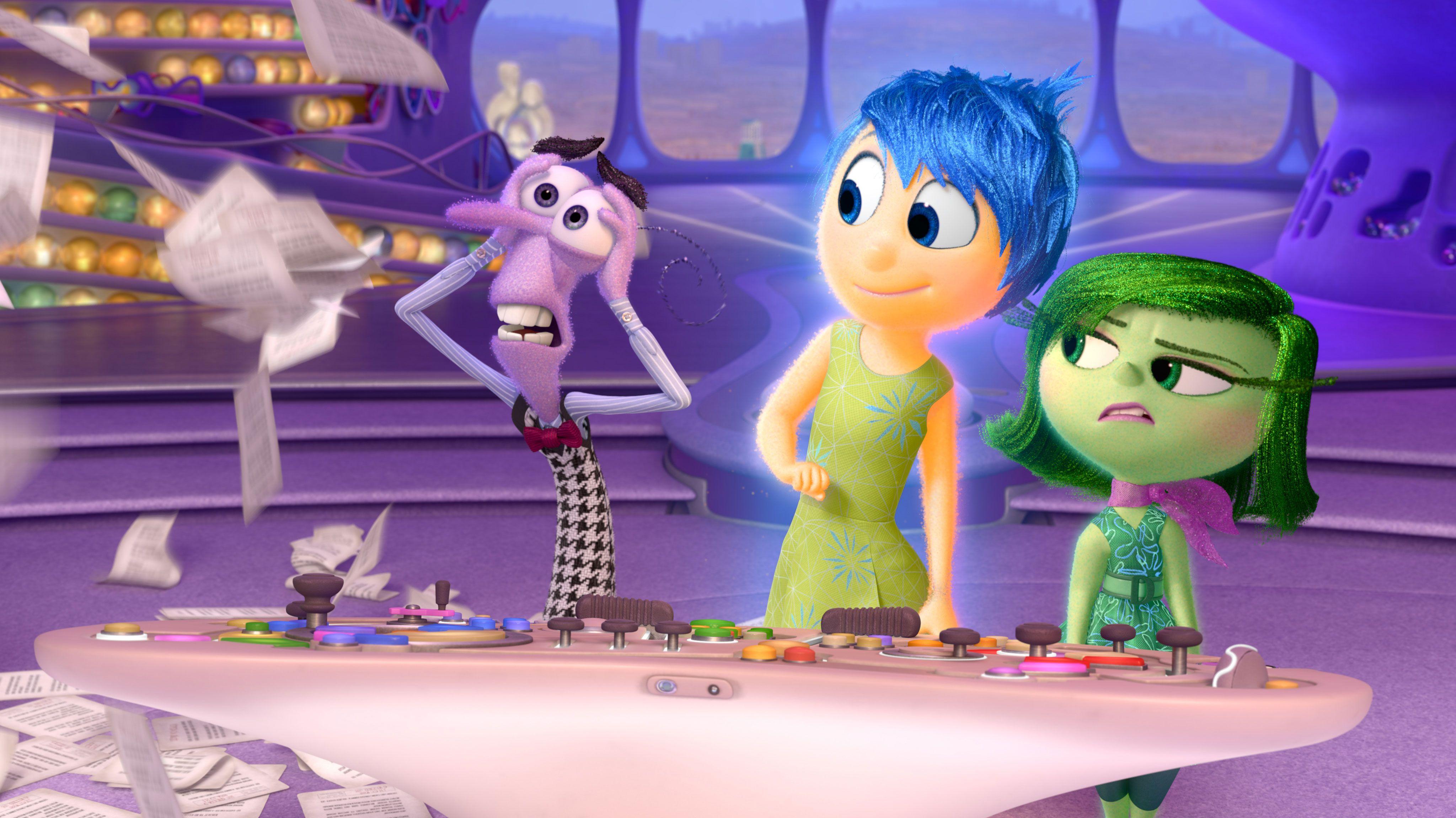 Showing images for inside out pixar joy xxx