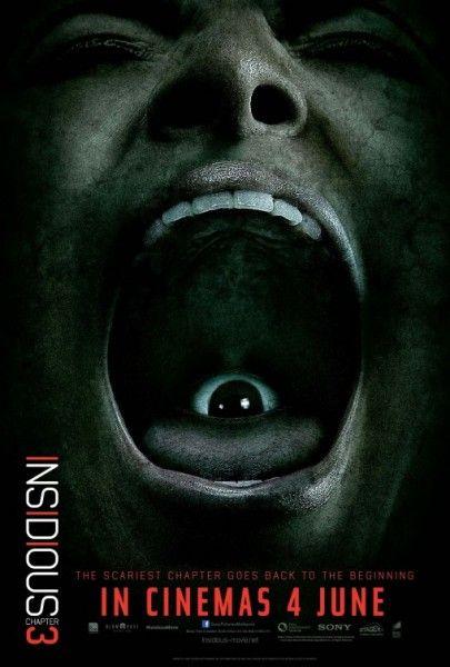 insidious-3-poster