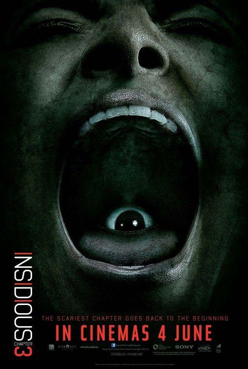 insidious 4 online latino hd