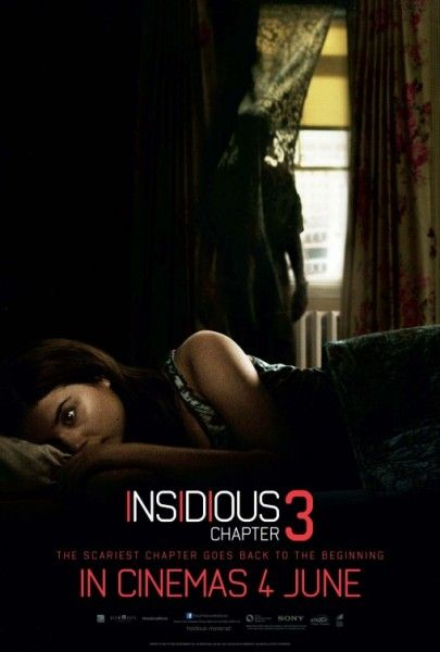 insidious-chapter-3-movie-poster