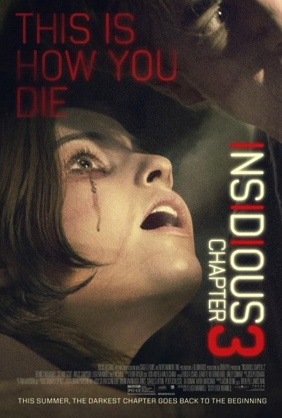 insidious-chapter-3-poster-new