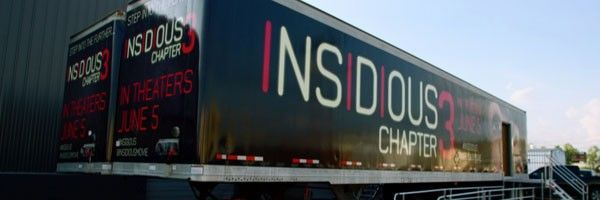 insidious-into-the-further-4d-experience