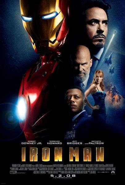 iron-man-1-poster