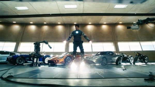 iron-man-1-robert-downey-jr-flight-test