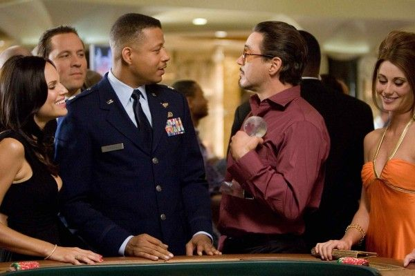 iron-man-1-robert-downey-jr-terrence-howard