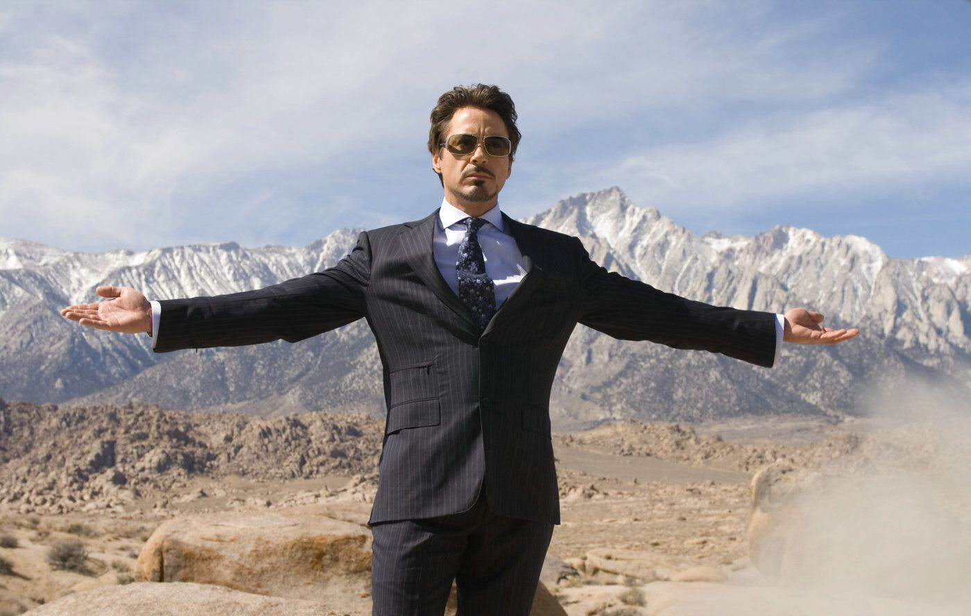 iron-man-1-robert-downey-jr.jpg