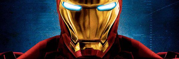 iron-man-1-slice