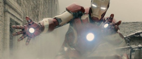 iron-man-avengers-age-of-ultron-image