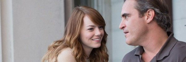irrational-man-trailer-joaquin-phoenix-and-emma-stone-lead-woody-allens-latest