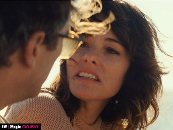 irrational-man-parker-posey