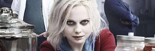 izombie-tv-show-slice