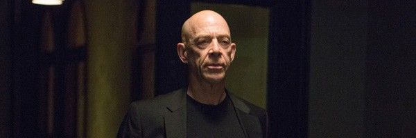 j-k-simmons-to-lead-starz-series-counterpoint-from-morten-tyldum