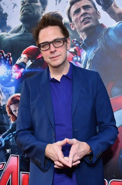 james-gunn-image