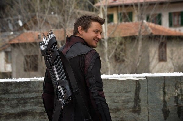 jeremy-renner-avengers-age-of-ultron