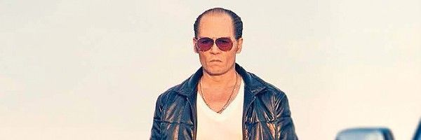 black-mass-picture-johnny-depp-is-whitey-bulger-in-drama