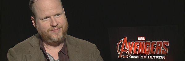 joss-whedon-avengers-2-interview-slice