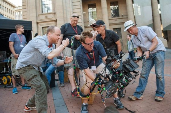 joss-whedon-avengers-age-of-ultron-set-image
