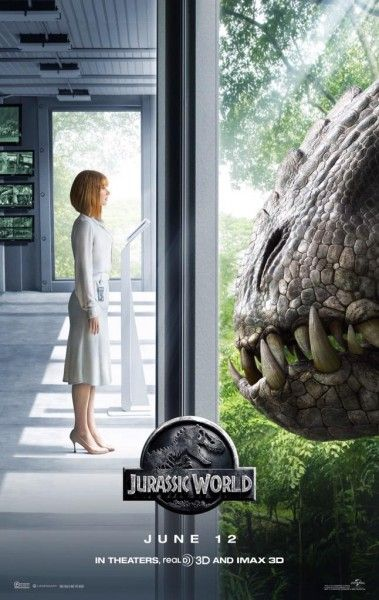 jurassic-world-poster-bryce-dallas-howard