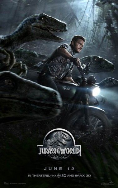 jurassic-world-poster-chris-pratt-raptors