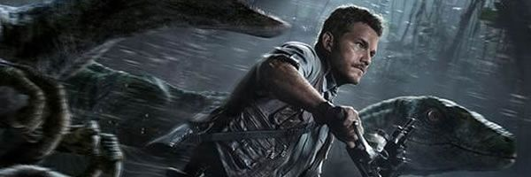 jurassic-world-poster-chris-pratt-slice