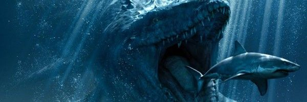 jurassic-world-poster-proves-sharks-are-just-dino-food