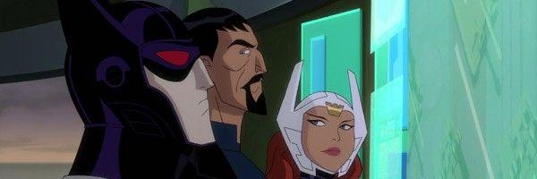justice-league-gods-monsters-trailer-vampire-batman