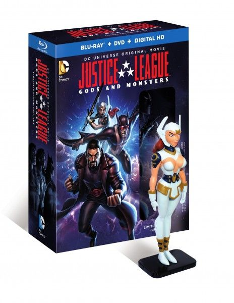 justice-league-gods-monsters-blu-ray