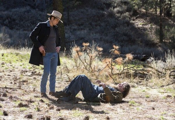 justified-recap-collateral-image