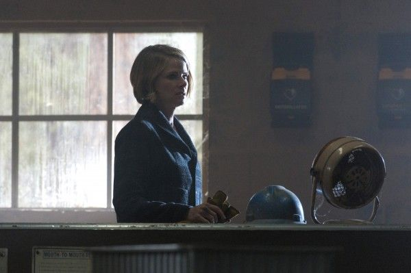 justified-recap-collateral-joelle-carter