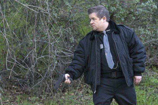 justified-recap-collateral-patton-oswalt