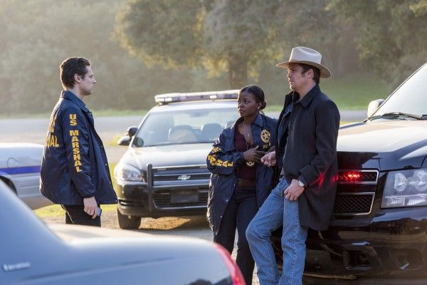 justified-series-finale-recap-the-promise-olyphant-tazel-pitts