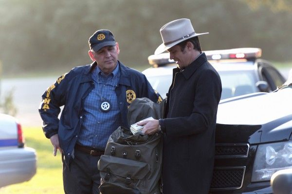 justified-series-finale-recap-the-promise-searcy-olyphant