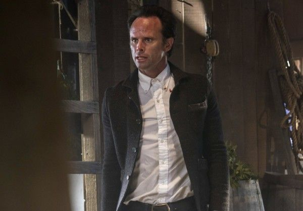 justified-series-finale-recap-the-promise-walton-goggins