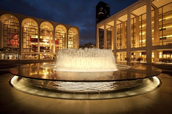 lincoln-center-fountain