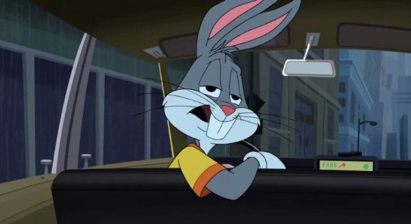looney-tunes-rabbits-run
