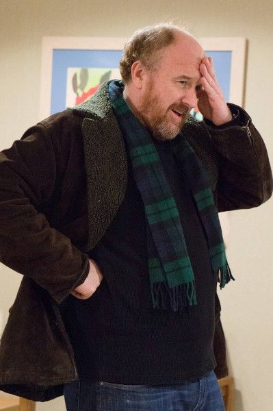 louie-season-5-louis-ck