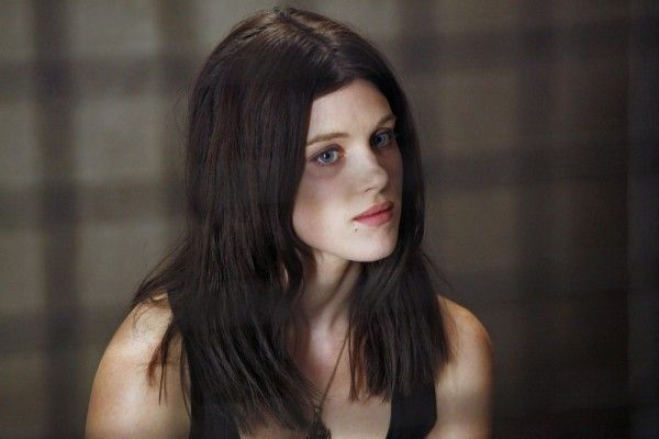 lucy-griffiths-preacher