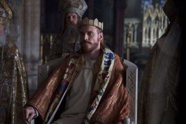 macbeth-image-michael-fassbender