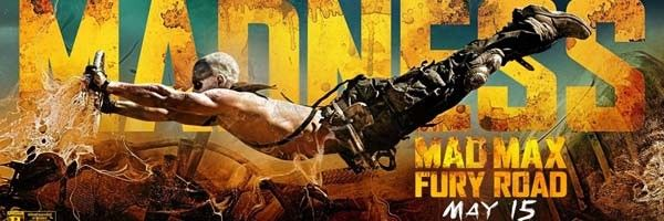 mad-max-fury-road-posters-hitman-agent-47-poster