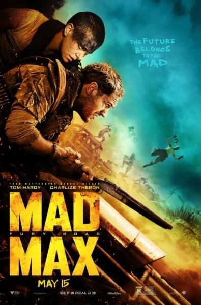 mad-max-fury-road-poster-2
