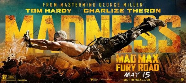 mad-max-fury-road-poster