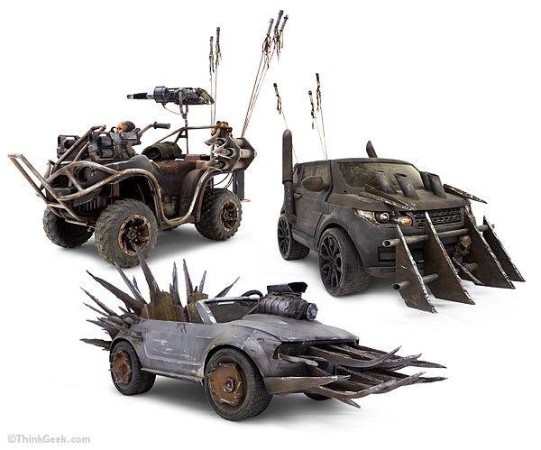 mad-max-power-wheels-cars