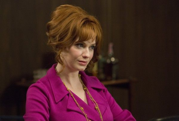 mad-men-the-forecast-joan
