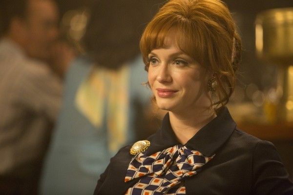 mad-men-time-and-life-christina-hendricks
