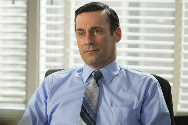 mad-men-time-and-life-jon-hamm