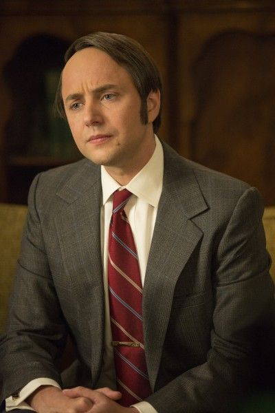 mad-men-time-and-life-vincent-kartheiser