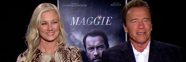 maggie-joely-richardson-arnold-schwarzenegger