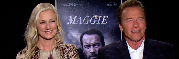maggie-joely-richardson-arnold-schwarzenegger-slice